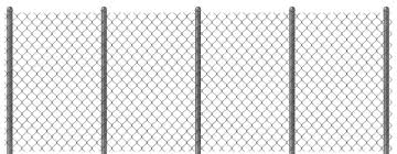 chain link fence parts. Chain Link Fence Parts Beautiful Transparent Png Clipart Gallery Yopriceville