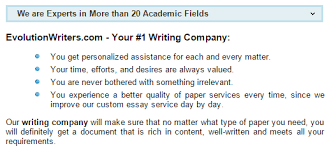 definition essay examples of happiness