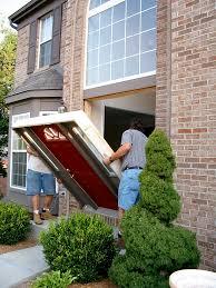install front doorModest Design How To Install Exterior Door 3gs Doors And More Door