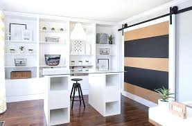 wall color for home office. Home Office Wall Ideas. Wonderful Delightful Design Ideas Throughout Best For Color O