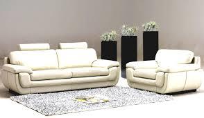 Overstuffed Living Room Furniture Bobs Living Room Sets Covertoneco