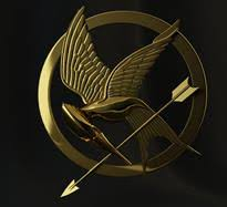 "symbolism in literature quiz on emaze the mockingjay represents rebellion and hatred to the capitol in ""mockingjay"" and is a symbol that district 13 uses"