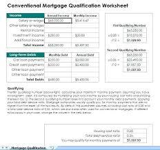 second mortgage loan calculator term loan calculator excel atamvalves co