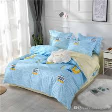 designer bed comforters sets bedding