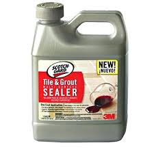multi surface tile and grout sealer 1 gallon pm best reviews full size