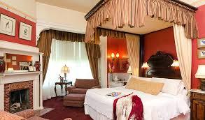 red mansion master bedrooms. Delighful Red Mansion Master Bedroom Red Bedrooms Plain  Throughout Red Mansion Master Bedrooms N