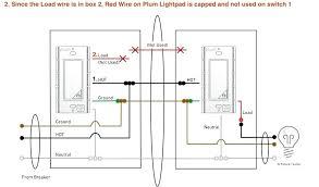 single pole light switch leviton single pole switch pilot light single pole light switch single pole light switch wiring diagram best of single pole switch wiring single pole light switch