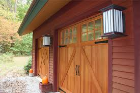 barn garage doors for sale. Lovely Carriage Style Garage Doors Prices Decorating Ideas Barn For Sale .