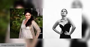 Kareena Zero Figure Diet Chart Kareena Kapoors Diet Plan True Elements