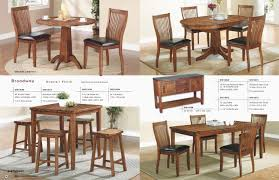 round gl dining table set for 4 gorgeous 20 fresh gl top dining table set 6