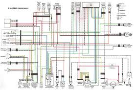 ktm headlight wiring diagram ktm wiring diagrams post 106807 0 75232400 1375836372 ktm headlight wiring diagram