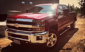 All Chevy chevy 1500 weight : 2015 Chevrolet Silverado 2500 HD LT Crew Cab 4×4 Duramax Diesel ...