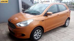 new car launches low priceFord to launch new Figo hatchback in September  The Indian Express