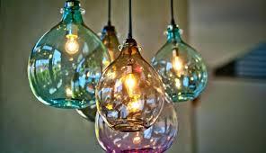 turquoise pendant lighting. Attractive Turquoise Pendant Lighting E