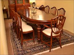home design 10 seat round dining table large seats intended for intended for round dining room