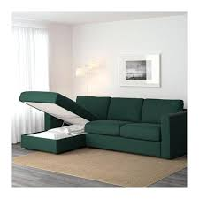 ikea corner sofa bed. Extraordinary Ikea Chaise Sofa Home Sleeper Fresh 3 Seat With Dark Green Corner Bed