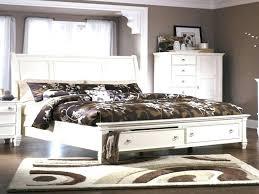 Ashley Furniture White Bedroom Set White Bedroom Collections By ...
