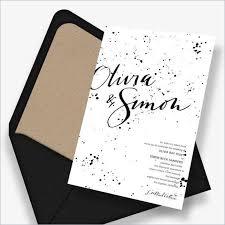 Make Free Printable Invitations Engagement Invitation Template
