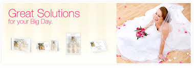 staples wedding invitations plumegiant com Staples Wedding Invitations Toronto staples wedding invitations to inspire you how to make the wedding invitation look artistic 10 Wedding Invitations Staples Copy