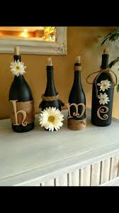 House Decoration Items India 17 Best Ideas About Homemade Home Decor On Pinterest Homemade