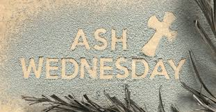 Ash wednesday at the beginning of lent, on ash wednesday, ashes are blessed during mass, after the homily. 18 Ash Wednesday Scriptures To Prepare Your Heart For Lent