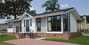 Static Residential Homes For Sale In Uk