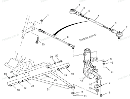 Electric Breaker Wiring Diagram