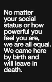 Equality Quotes WeNeedFun New Equality Quotes