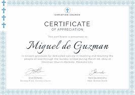 blank ordination certificates ordination certificate template free free blank certificate of