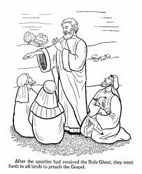 yikgKMriE bible coloring pages paul coloring home on aquila and priscilla coloring page