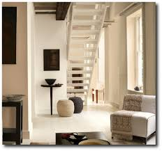 White Paint Colors For Living Room Best White Paint Color For Walls And Trim The Decorologist Best