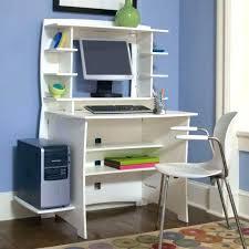 plexiglass desk acrylic desktop organizer console table computer cover