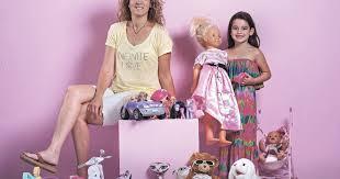 how pink is too pink raising daughters in the age of disney haaretz israel news haaretz