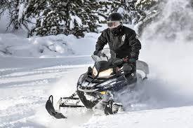 on snow magazine osm north america