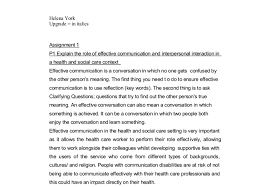 health and social care essays co health and social care essays sample on psychology for health and social care by