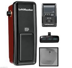 liftmaster garage door opener battery change luxury 7 best liftmaster images on of liftmaster garage