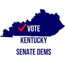 Home Kentucky Facebook Jeanie Smith - For