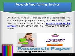 best professional essays research papers coursework term papers as  6