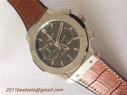 Картинки по запросу hublot watch braun straps