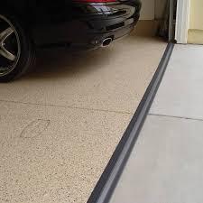 garage door seal lipGarage Door Bottom Weather Seal Service  Elite Garage Door MN