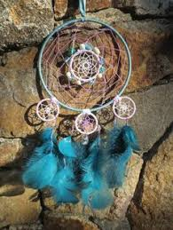 Are Dream Catchers Good Or Bad Originally made by Native Americans dream catchers are believed 47