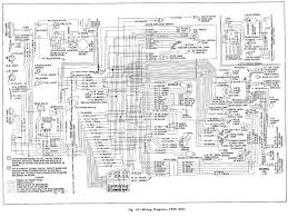 fuse box bmw e30 m40 car wiring diagram download moodswings co E30 325i Wiring Harness bmw e30 ignition wiring diagram wiring diagram fuse box bmw e30 m40 bmw e30 wiring diagrams e30 325i wiring harness