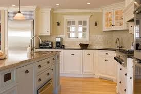 Kitchen Cabinet Upgrades Inspiration Ready To Assemble Cabinet Pricing Cabinet Joint
