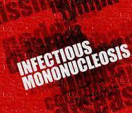 is klierkoorts besmettelijk