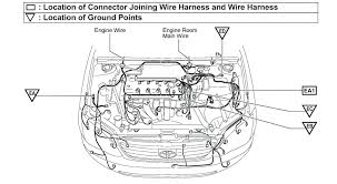 buick lesabre engine diagram wiring diagram database wiring diagram database