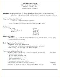 Cover Letter Generator Classy Cover Letter Builder Free Cover Letter Cover Letter Generator Free
