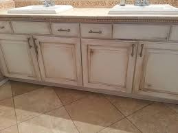 Gorgeous Bath Vanity Reface Rustic Bathroom Phoenix By Living In