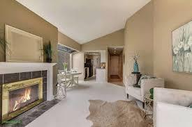 Lovely Living Room Design App or 44 Best Cool Gaming Rooms ...