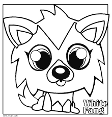 Small Picture Moshi Monster Coloring Pages Gigi ponies moshi monster coloring