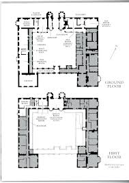 amazing english manor house plans for house be a moated manor house 47 historic english manor